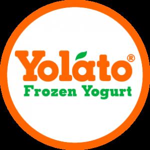 Yolato